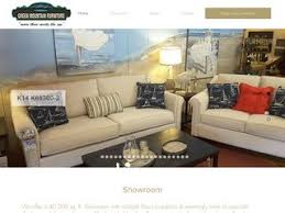 New Hampshire Furniture Stores Near Me - Green mountain furniture