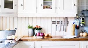 Kitchen Cabinets In Nj Marvelous White Kitchen Cabinets And Dark Floors Tags White
