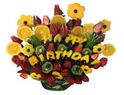 edibles fruit koya edibles fruit bouquets in toronto my toronto scoop