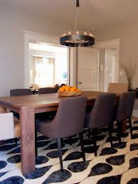 dining room carpet ideas 17 best ideas about dining room rugs on