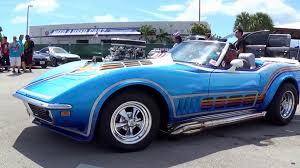 69 corvette specs 1200 hp unique chevrolet corvette big block chevy engine 1969