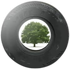 trees for cars by leo grand android apps on play
