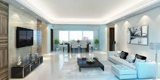 the perfect living room what do these colors for your living room say about you
