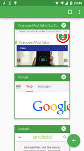 what u0027s new in cyanogen mod 12 meet the latest sensation with a
