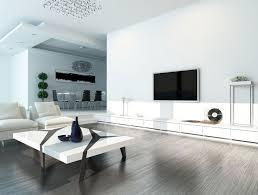 27 best flooring ideas images on flooring ideas