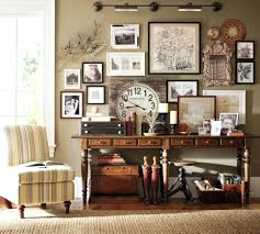 current decorating trends decorations current home decorating styles vintage home decor