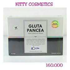 Gluta Ori images about gow tag on instagram
