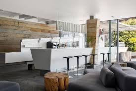 the bay hotel camps cape town in south africa from carrier oneonly