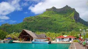 black friday vacation packages bora bora vacations 2018 package u0026 save up to 603 expedia