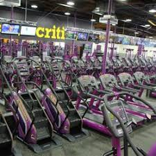 planet fitness hawaiian gardens 42 photos 108 reviews gyms