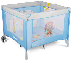 baby beds archives lionelo