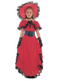 Carol Burnett Scarlett O Hara Costume by Scarlett O Hara Dress