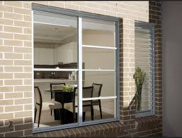 desain jendela kaca minimalis desain jendela minimalis png 551 420 3dimensi pinterest