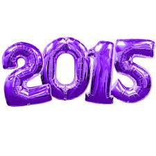 number balloons delivered graduation 2015 numbers helium balloon delivered