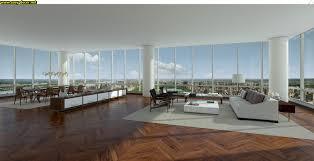 trendy home decor stores luxury home decor mumbai 2017 of home decor ideas living room home