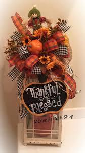 thanksgiving deco 315 best marlene u0027s craft shop images on pinterest craft shop