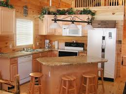 lovely center islands for small kitchens taste
