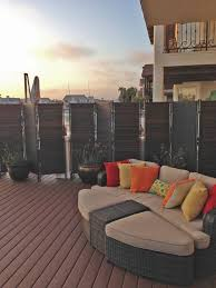Room Dividers And Privacy Screens - 30 best outdoor privacy screens images on pinterest wicker