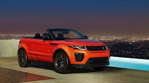 land rover africa range rover evoque image gallery land rover uk