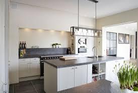 kitchens and interiors belgian tones interiors kitchen landelijk dekeyzer