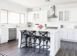 best true white for kitchen cabinets best paint colors for kitchen cabinets and bathroom vanities