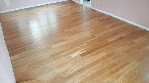White Oak Flooring Natural Finish Cape Cod Floor Pros Capecodfloorpro Twitter