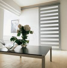 tempered glass interior doors unique interior sliding glass doors room dividers partitions it is
