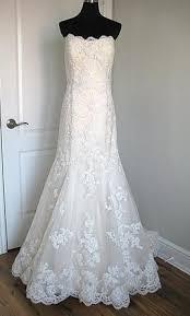sell used wedding dress casablanca wedding dresses for sale preowned wedding dresses