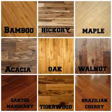 what hardwood floor color goes best with cherry cabinets hardwood floor color choosing the right one for your reno