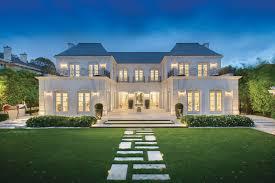 mansions designs extraordinary luxury mansion designs design decorating ideas