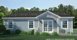mobile homes f mobile homes for sale in meadville pa chaska mn new ga garrett