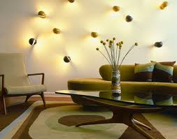 living rooms casual living room lamps with brass table lamps