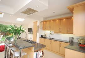 different ideas diy kitchen island cheerful different ideas diy kitchen island diy designs kitchen