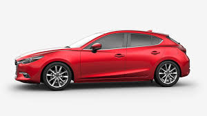 2018 mazda 3 hatchback fuel efficient compact car mazda usa
