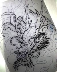 329 best dragon images on pinterest dragon tattoos japanese