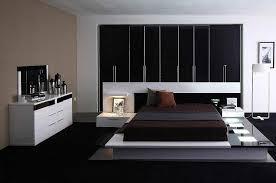 Designs Of Bedroom Furniture Impera Modern Contermporary Furniture Bed Contemporary Bedroom