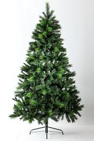 buy 7ft austrian pine tree shop ezibuy