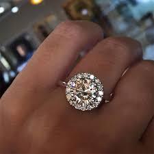 browns wedding rings we buy diamonds in boca raton fl raymond jewelers