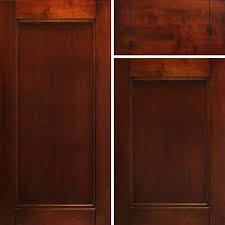 glazed shaker kitchen cabinet doors cherry shaker kitchen cabinets custom cabinets
