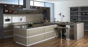 modern kitchen hutch inviting design cabinet white doors epic tv cabinet with barn