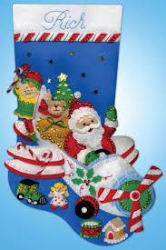 359 best krafting felt stockings images on pinterest felting