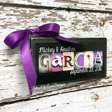 wedding gift ornaments christmas ornaments wedding gift ornament personalized family