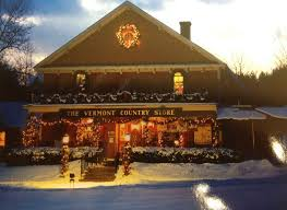 Vermont travel weather images 69 best the vermont country store images country jpg