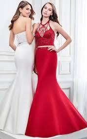 wedding dress rent jakarta wedding dress for rent jakarta dress afford