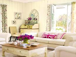 living room furniture vintage style trends also ideas picture