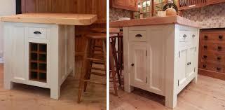 free standing island kitchen units freestanding island kitchen units photo of island unit click to