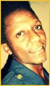 Dating in Kenya   PigiaMe Man seeking Woman