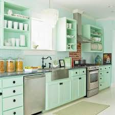 Colorful Kitchen Backsplashes 15 Beadboard Backsplash Ideas For The Kitchen Bathroom And More