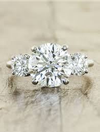 untraditional engagement rings untraditional engagement rings engagement ring and diamonds