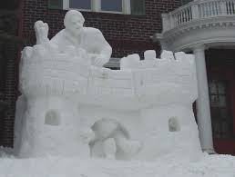 17 best snow fort images on pinterest snow fun snow days and